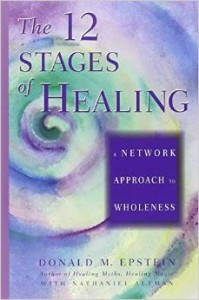 12-stages-of-healing